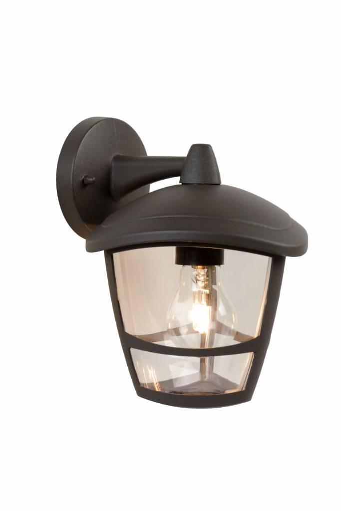 Buitenlamp Basic Zwart IP44 |  | 5411212290281