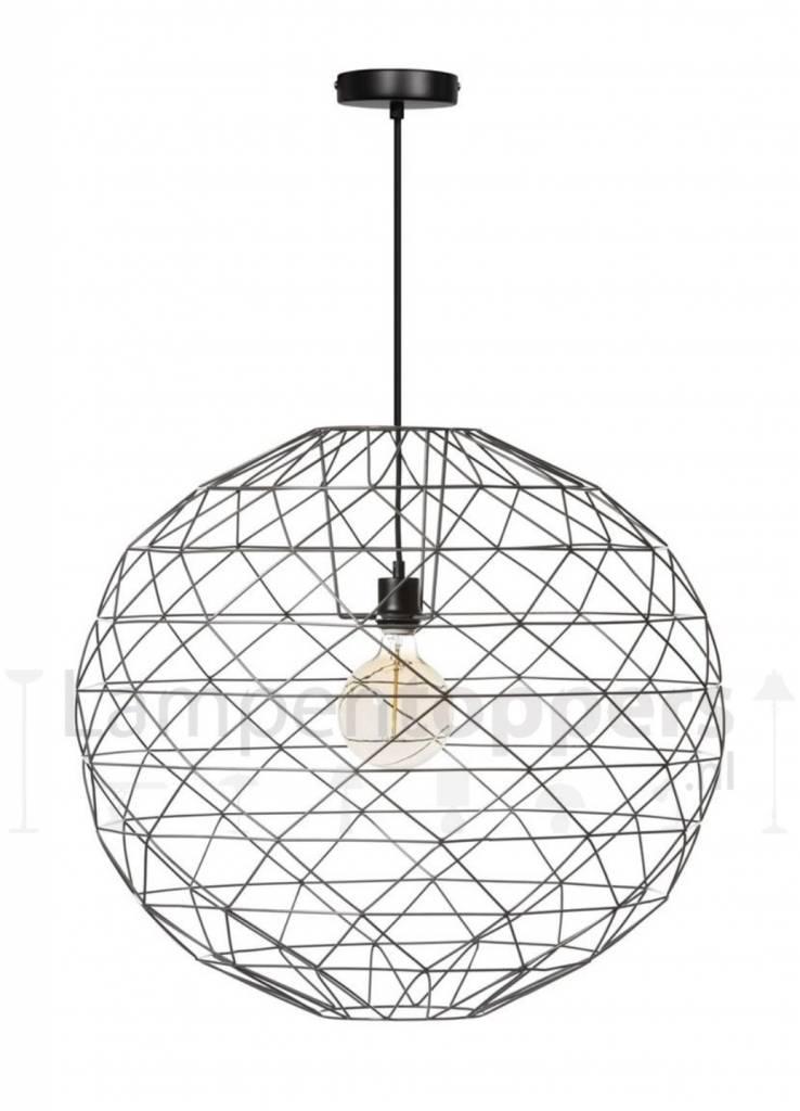 Hanglamp Bellagio Big 70cm |  | 8719075185629