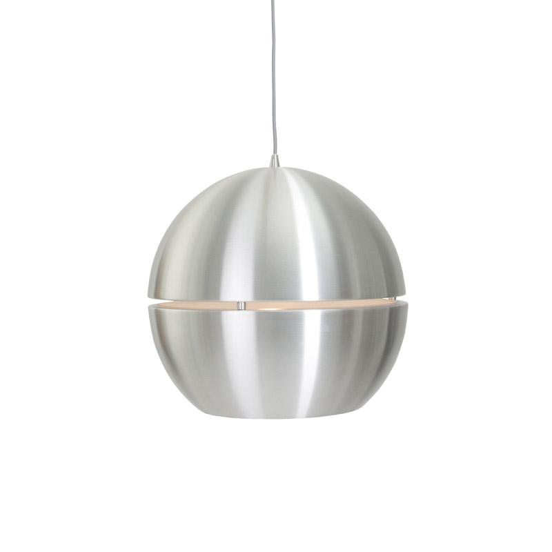 Hanglamp Fatoe XL staal | Steinhauer | 8712746098532