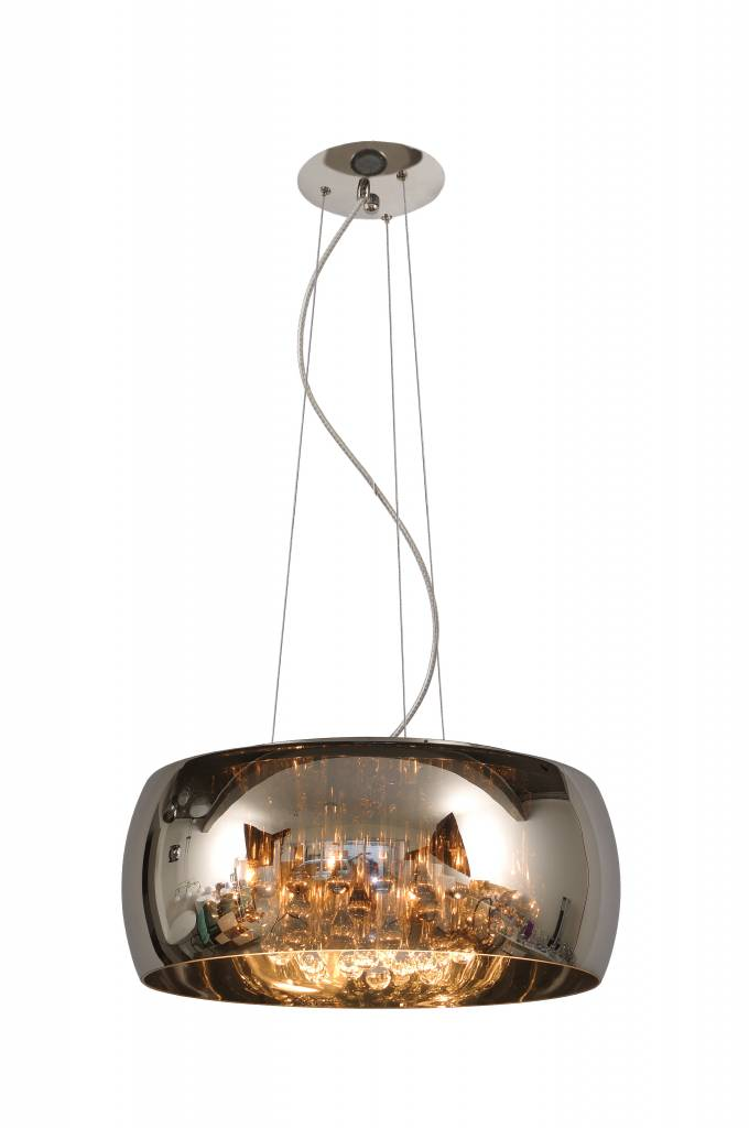 Hanglamp Pearl 50cm      5411212702166