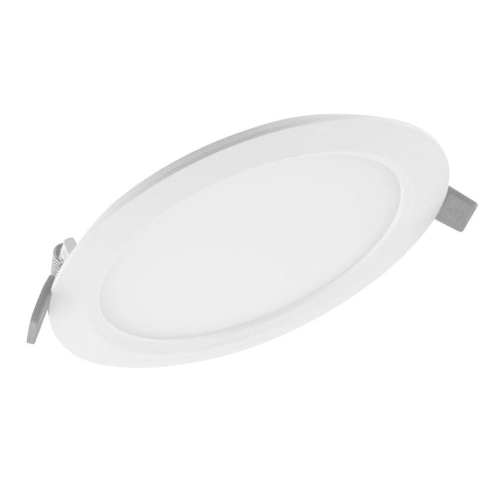 Ledvance LED Downlight Slim DN105 6W 6500K 430lm   Ledvance   4058075052260