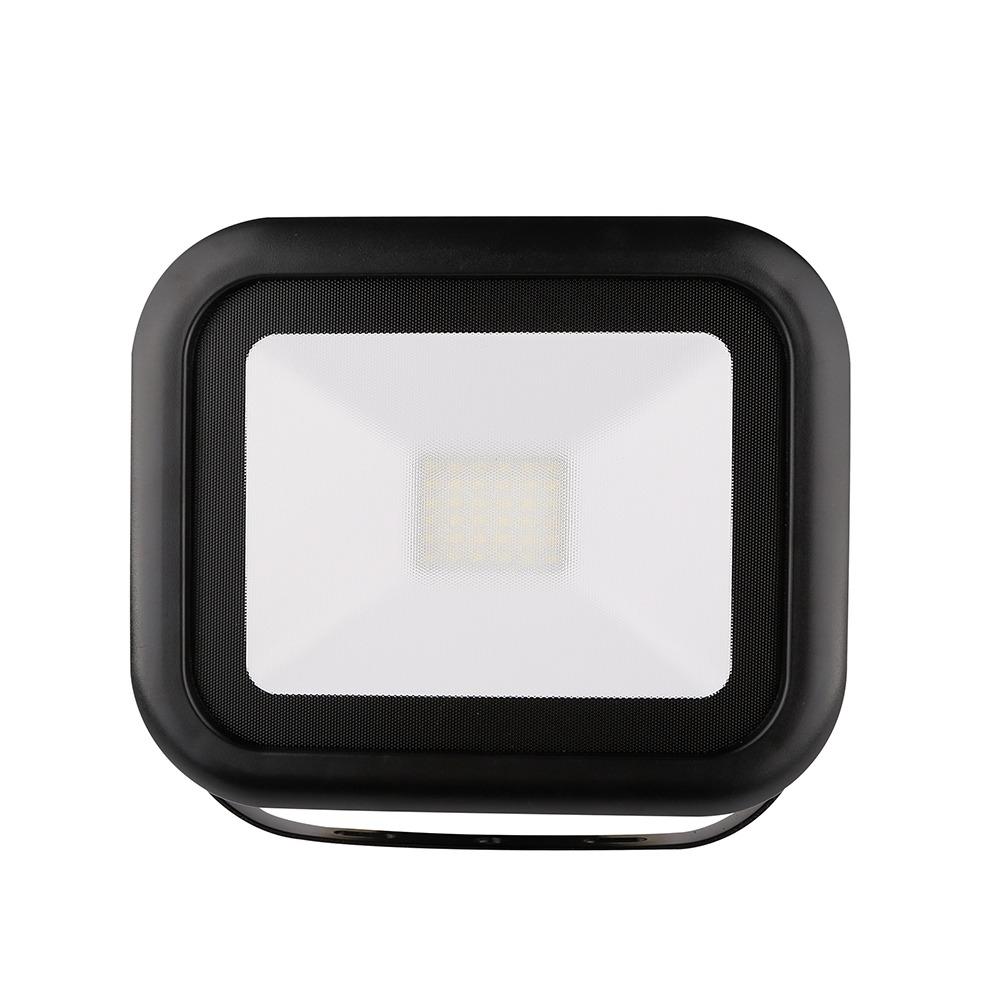 Noxion LED Breedstraler Basic 4000K 30W | Noxion | 8719157004510