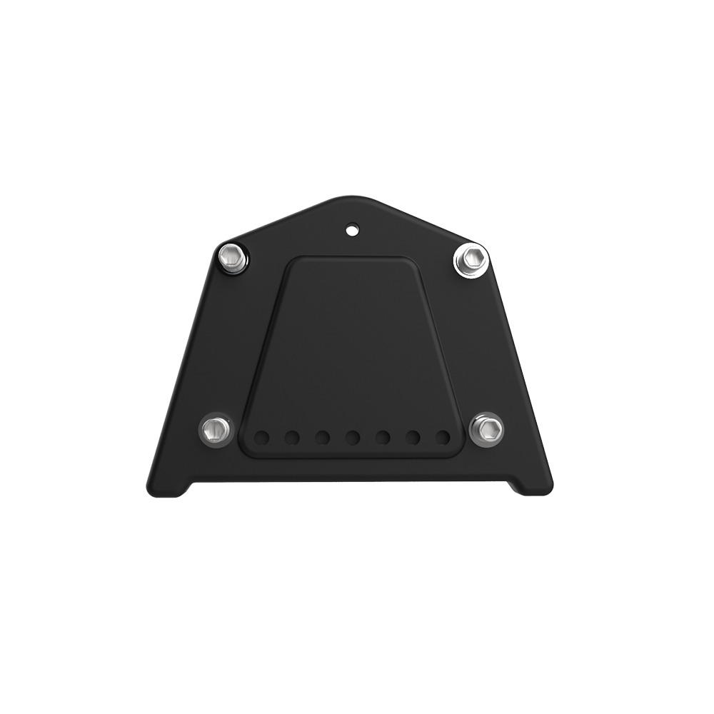 Noxion LED Highbay Pro Linea 120W 4000K 14400lm 60x90D | DALI Dimbaar – Vervangt 250W | Noxion | 8719157003803