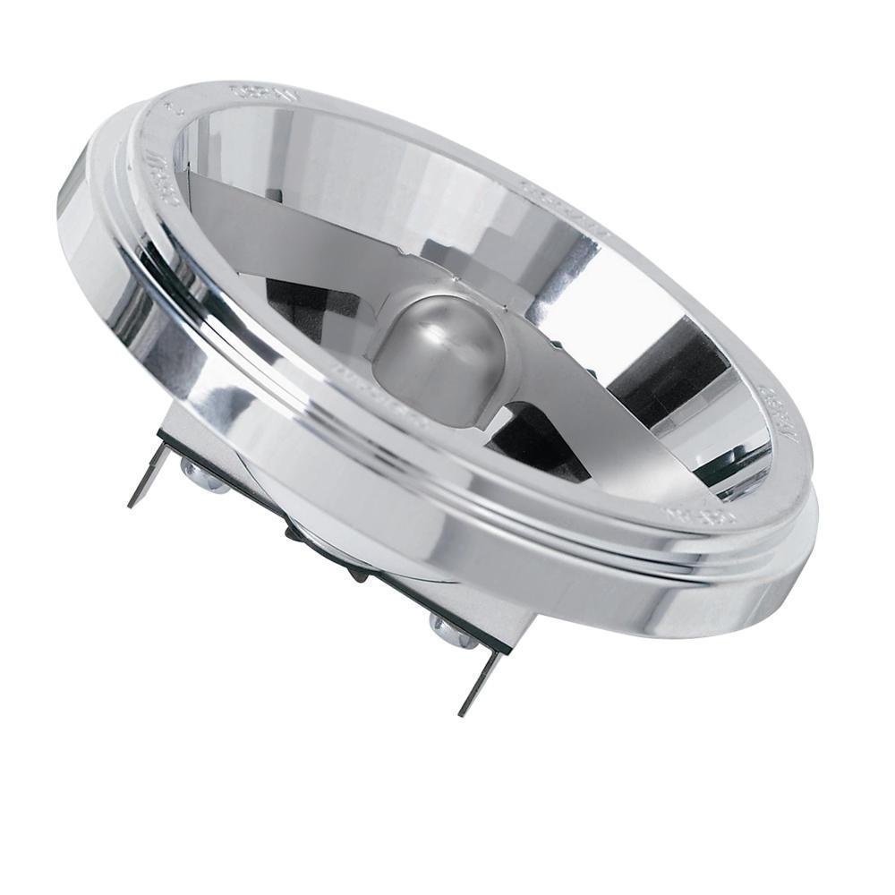 Osram 41840 Halospot 111 75W 12V G53 FL 24D | Osram | 4050300011783