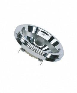 Osram 41850 Halospot 111 100W 12V G53 FL 24D   Osram   4050300358628