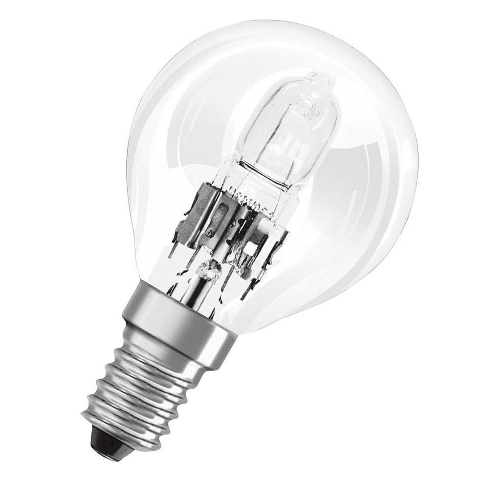 Osram 64542 Classic P Eco Pro 30W E14   Osram   4008321927460