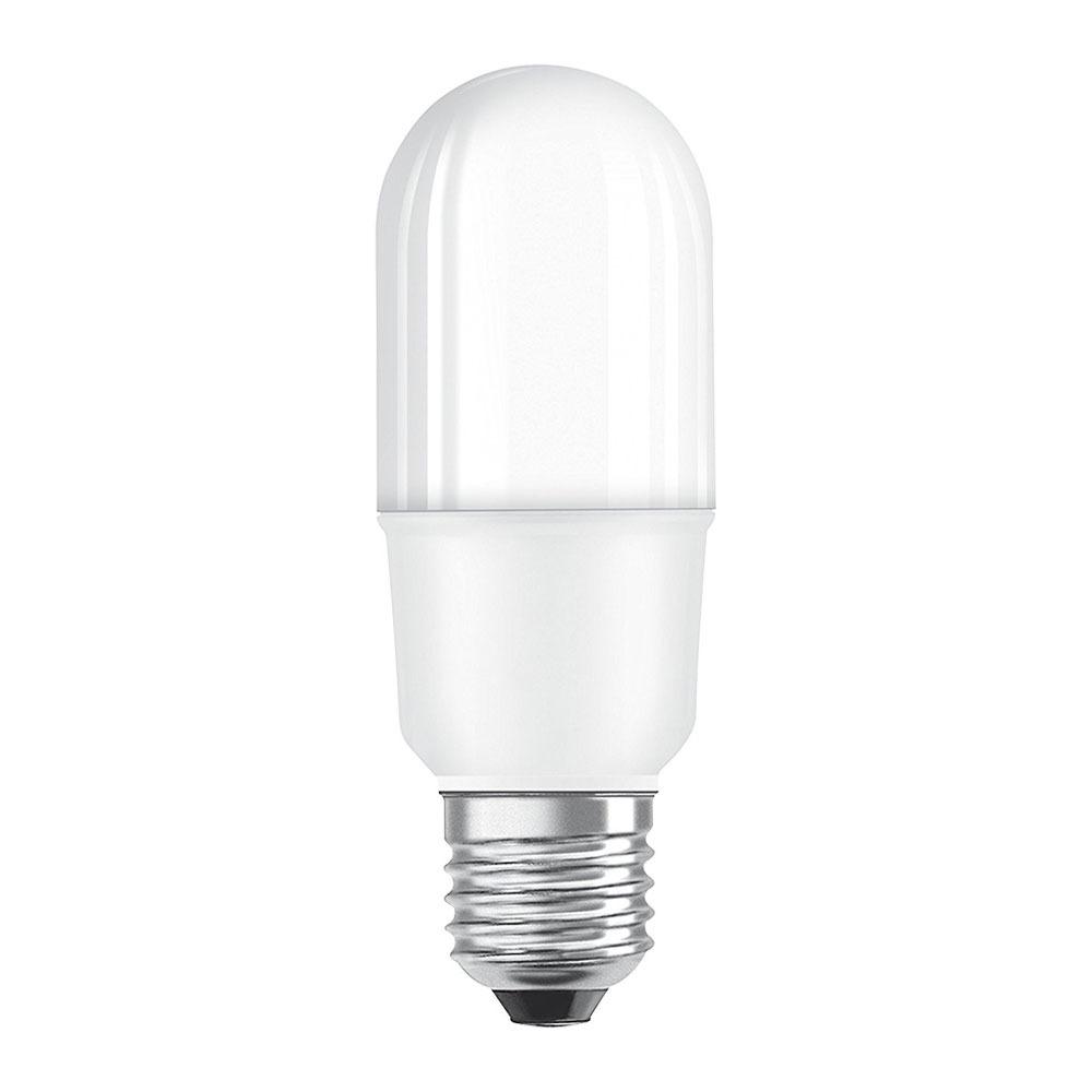 Osram LED Star Stick E27 7W 840 Mat BLI | Koel Wit – Vervangt 50W | Osram | 4058075815933