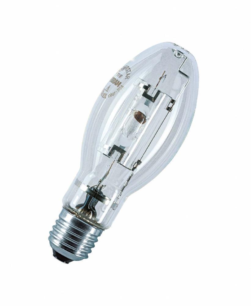 Osram Powerstar HQI-E 100W NDL E27 CL | Osram | 4050300345871