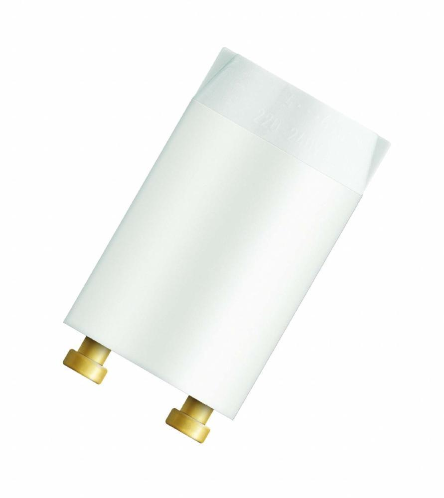 Osram Starter St 173 15-30W Safety Single | Osram | 4050300854120