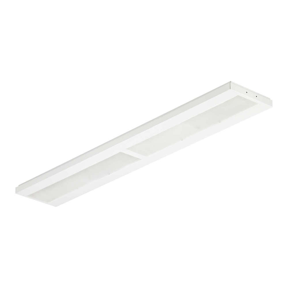 Philips CoreLine RC120B LED Paneel 30x120cm 4000K 3700lm PSU VAR-PC | Koel Wit – Vervangt 2x36W | Philips | 8718696347805