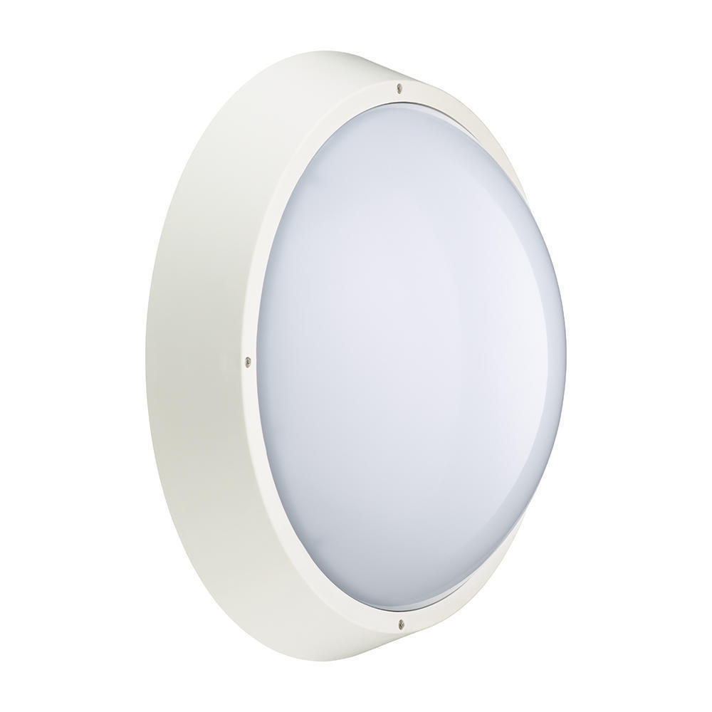 Philips CoreLine WL120V LED 1200lm 3000K Wit   Philips   8718696066416
