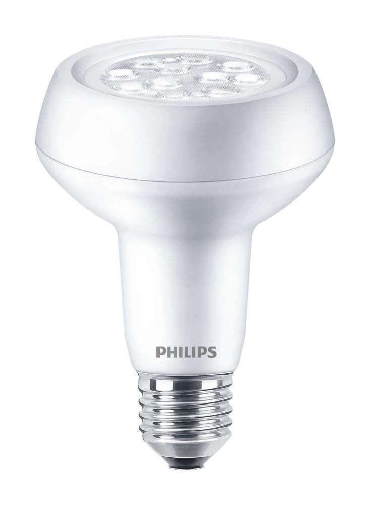 Philips CorePro LEDspot MV E27 Reflector R63 2.7W 827 36D | Vervangt 40W | Philips | 8718696578599