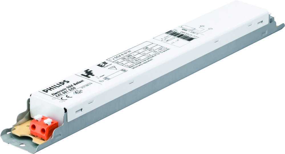 Philips EXC 35 SOX 220-240V   Philips   8711500062383
