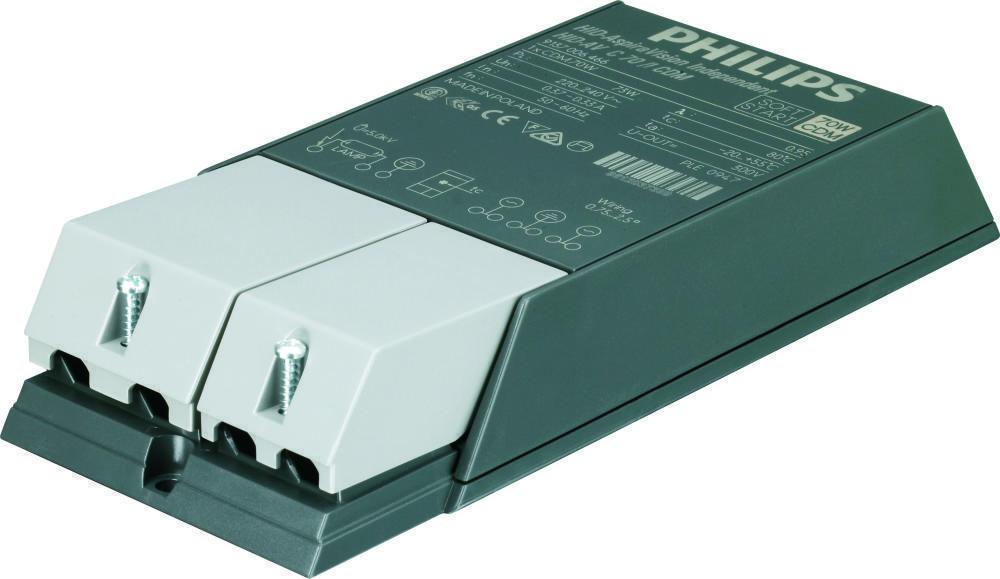 Philips HID-AV C 35 I CDM 220-240V | Philips | 8711500881663