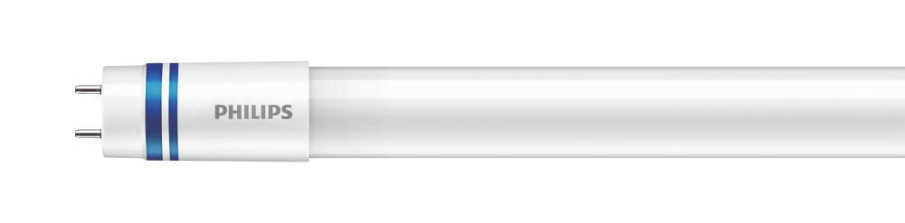 Philips LEDtube HF HO 14W 830 120cm (MASTER) | Warm Wit – Vervangt 36W | Philips | 8718696687529