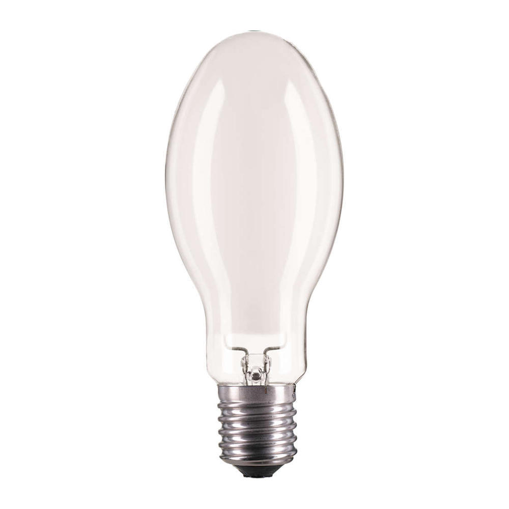Philips MASTERColour CDM-E MW Eco 360W 842 E40 | Koel Wit | Philips | 8718696595688