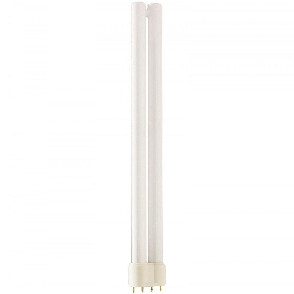 Philips PL-L 80W 840 4P (MASTER) | Koel Wit – 4-Pin | Philips | 8711500867124