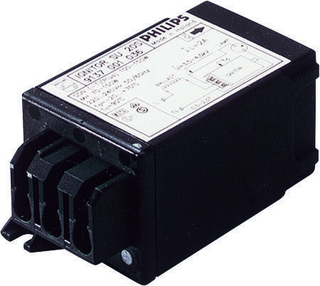 Philips SI 51 220-240V | Philips | 8711500915535