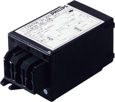 Philips SI 52 220-240V | Philips | 8711500915542