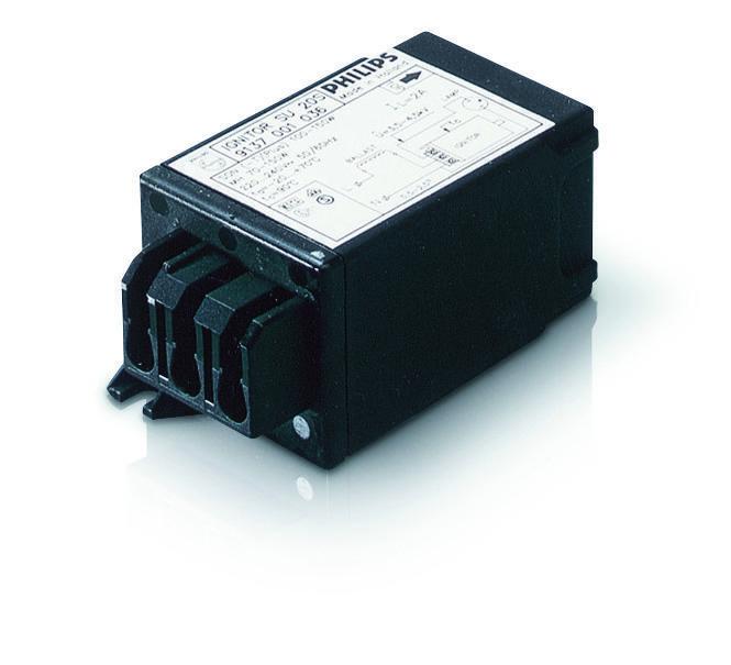 Philips SX 72 220-240V | Philips | 8711500915610