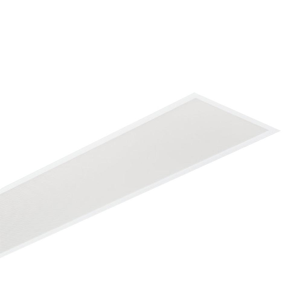 Philips SlimBlend RC400B LED Paneel 30x120cm 4000K 3600lm POE VPC | Koel Wit – Vervangt 2x36W | Philips | 8718699176860
