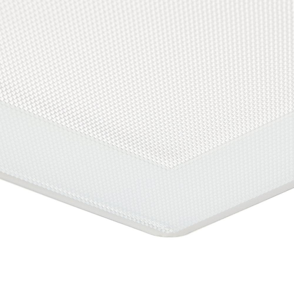Philips SlimBlend SP400P LED Paneel 30x120cm 3000K 5000lm PSD D/I ACL SM DALI   Warm Wit – Vervangt 2x36W   Philips   8718699177522