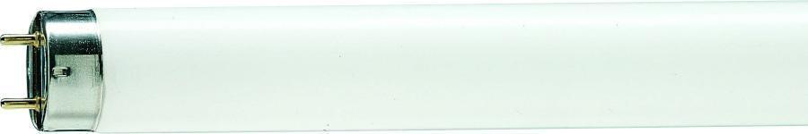 Philips TL-D 90 De Luxe 58W 940 (MASTER)   150cm – Koel Wit   Philips   8711500888693