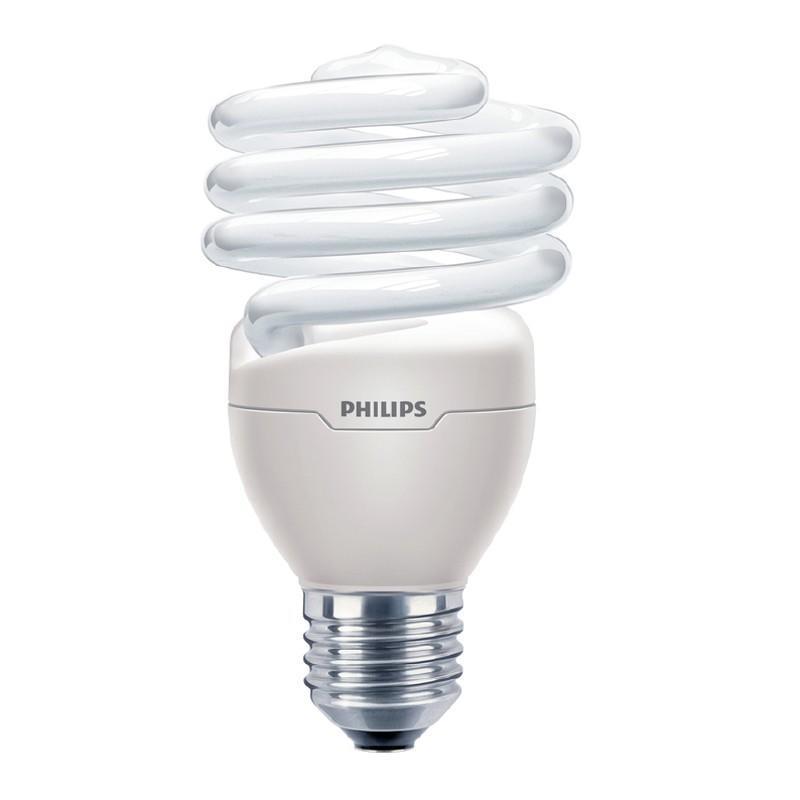 Philips Tornado Spiral 23W 865 E27 | Daglicht | Philips | 8727900926002