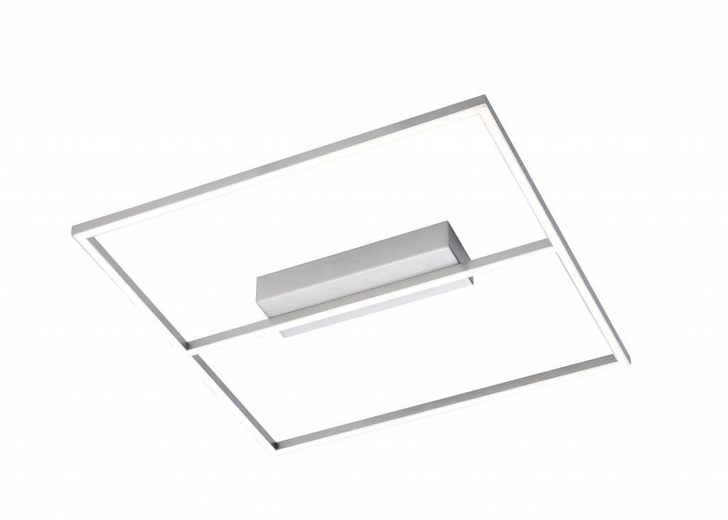 Plafondlamp Inigo LED Big |  | 4012248272688