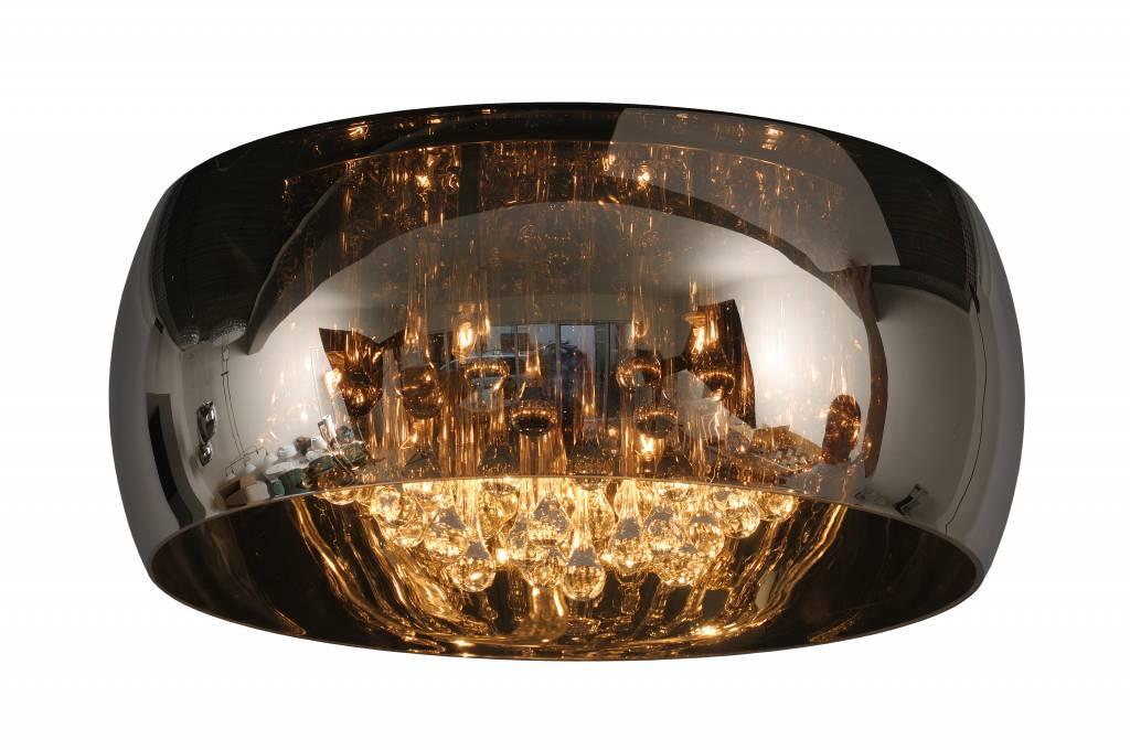 Plafondlamp Pearl 50cm      5411212702142