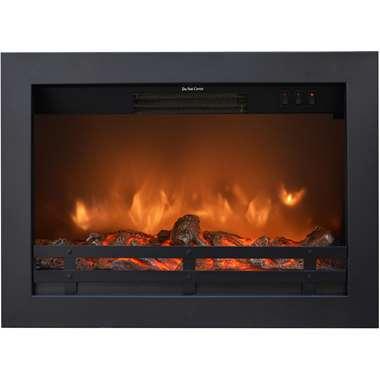 Ruby Fires elektrische inzethaard Flandria | 8717853922138