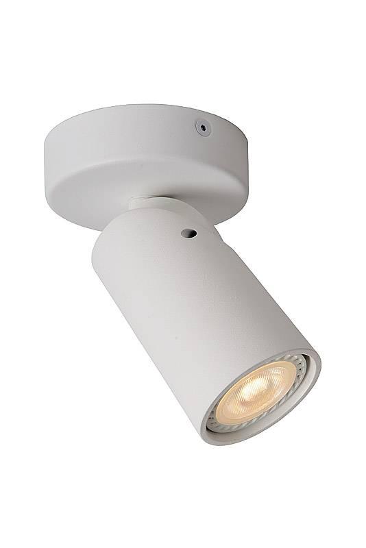 Spot Xyrus LED Wit 1 Lichts |  | 5411212233813