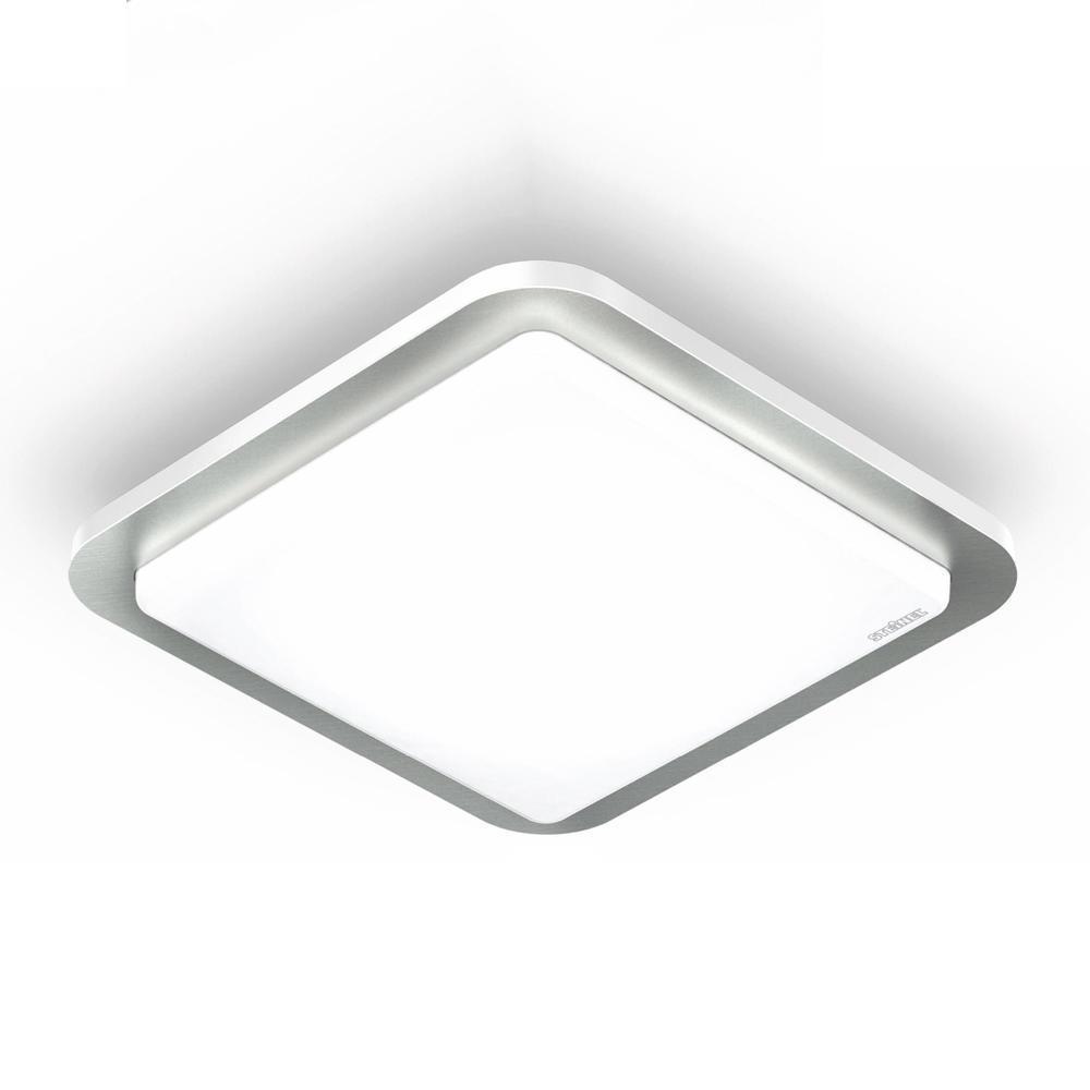 Steinel RS LED D2 EVO | Steinel | 4007841007928