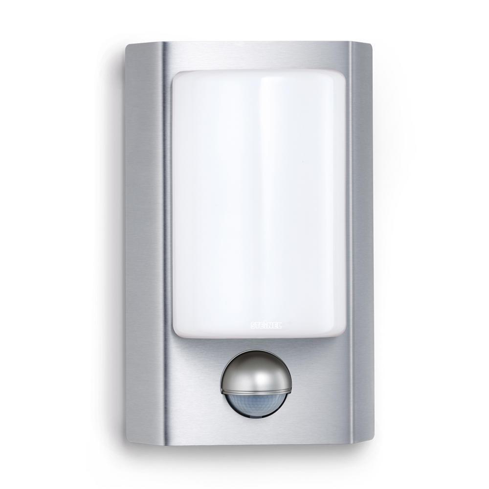 Steinel Sensorlamp L 610 LED | Steinel | 4007841004026