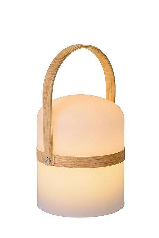 Tafellamp JOE Go LED |  | 5411212061201