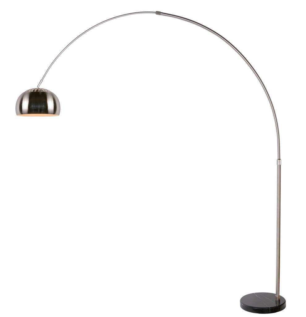 Vloerlamp Booglamp Groot |  | 5414585480051