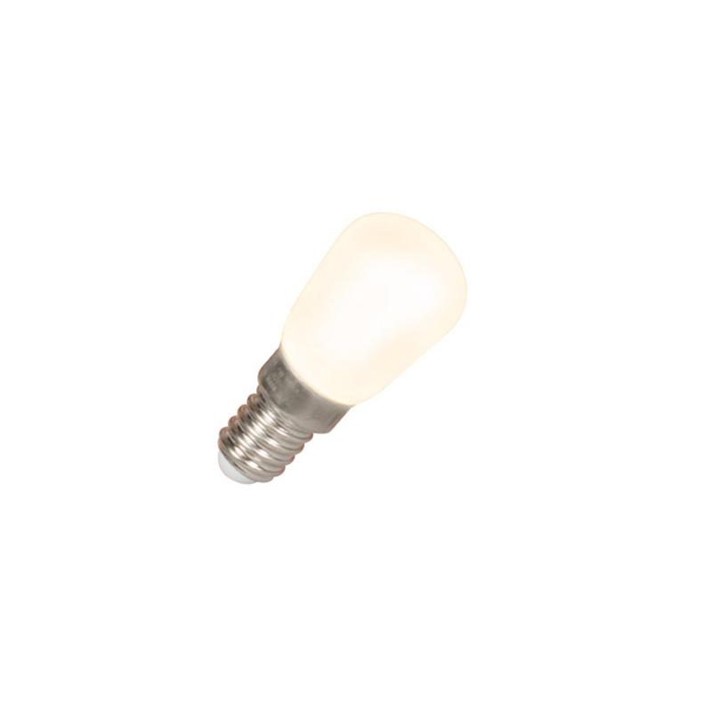 LED schakelbordlamp E14 240V 1W 90lm T26   Calex   8712879136637
