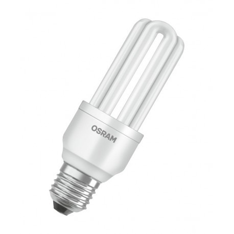Osram Dulux Stick E27 11W 840 | Osram | 4052899952225