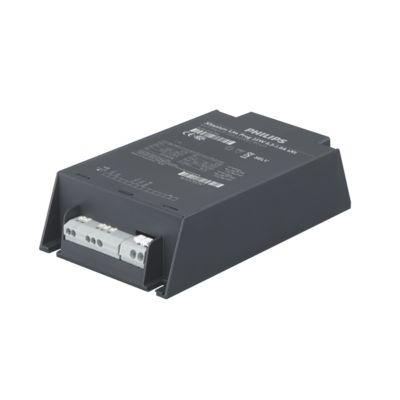Philips Xi LP 35W 0.3-1.0A S1 230V C150 sXt | Philips | 8718696526651