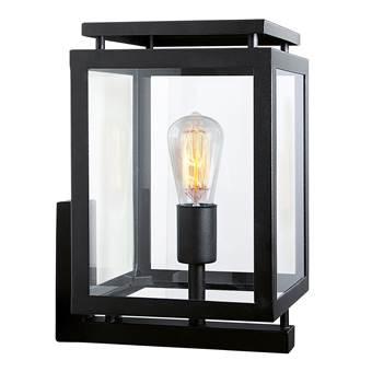 KS Verlichting De Vecht Wandlamp KS