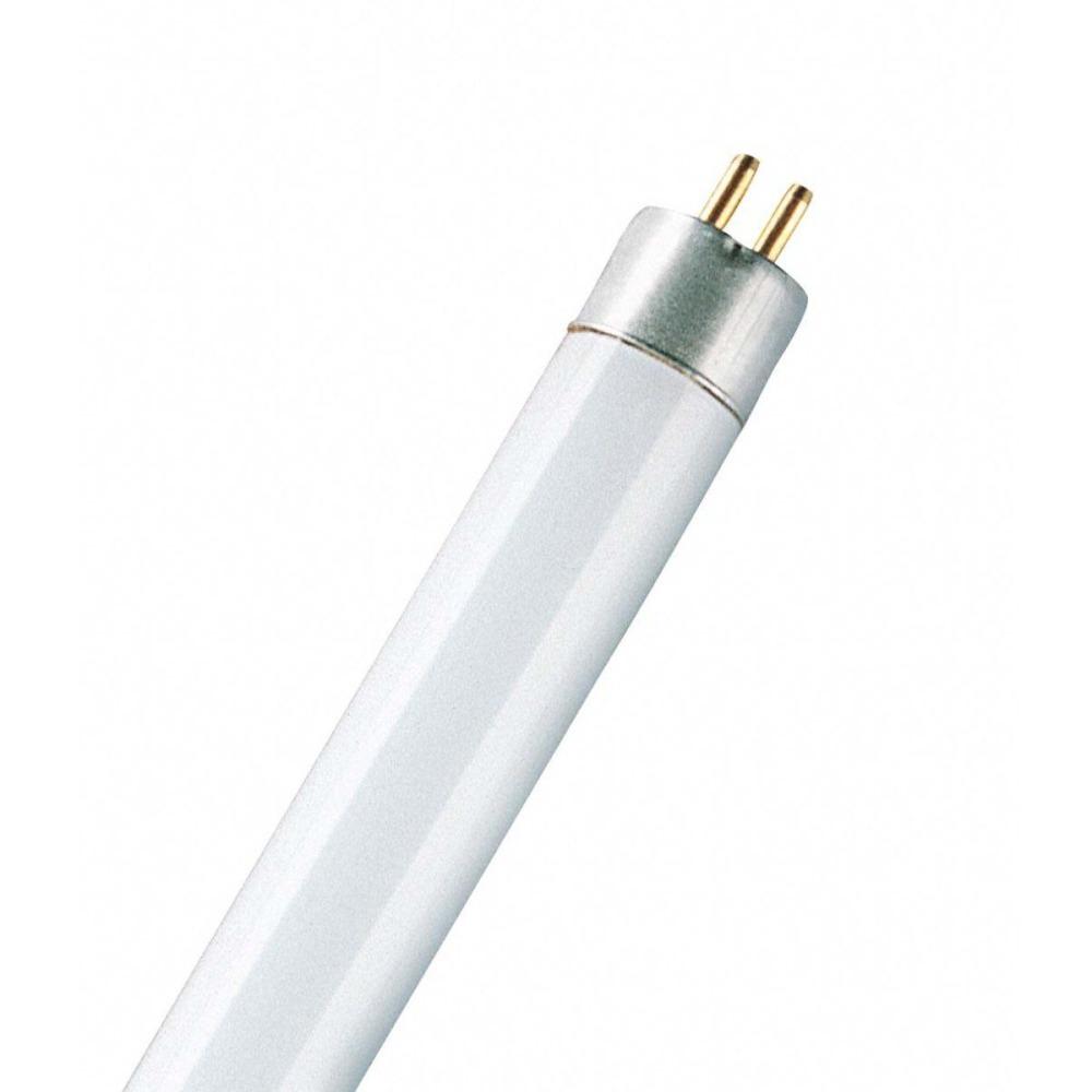 Osram Basic 6W 930 G5 Lumilux De Luxe   21cm – Warm Wit   Osram   4050300015880