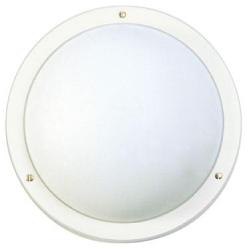 Albert Moderne wandlamp Port voor buiten 686028   4007235860283