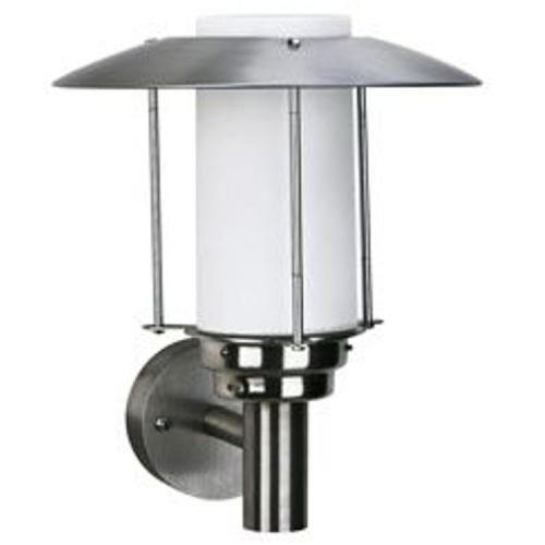 Albert Rvs buitenlamp Lantern 690237 | 4007235902372