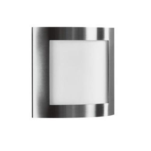 Albert Rvs designlamp Hemisphere voor buiten 696193 | 4007235961935