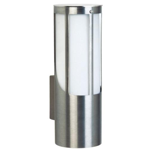 Albert Rvs muurlamp Rod Design 690256 | 4007235902563