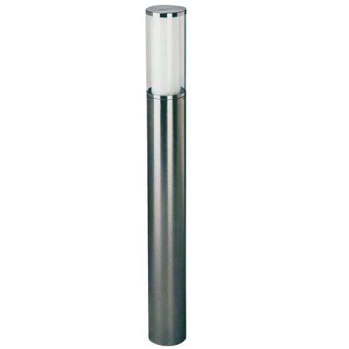 Albert Tuinverlichting design Rod 692272 | 4007235922721