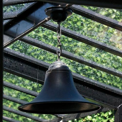 Authentage Landelijke Elegance XXL hanglamp ELE001202 | 8716803505131