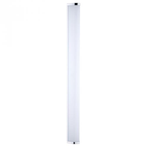 Eglo Design Badkamerlamp Gita 2 94714 | 9002759947149
