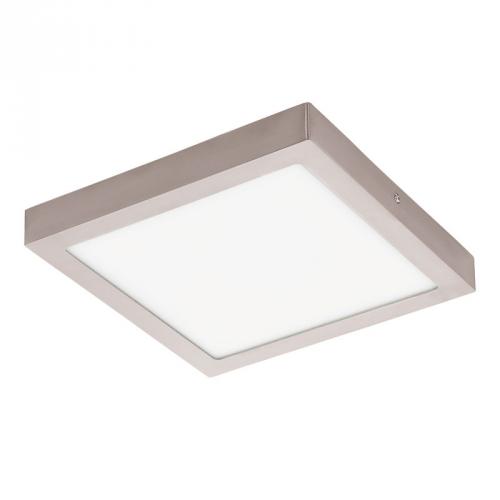 Eglo Design plafondlamp Fueva 1 led 94528 | 9002759945282