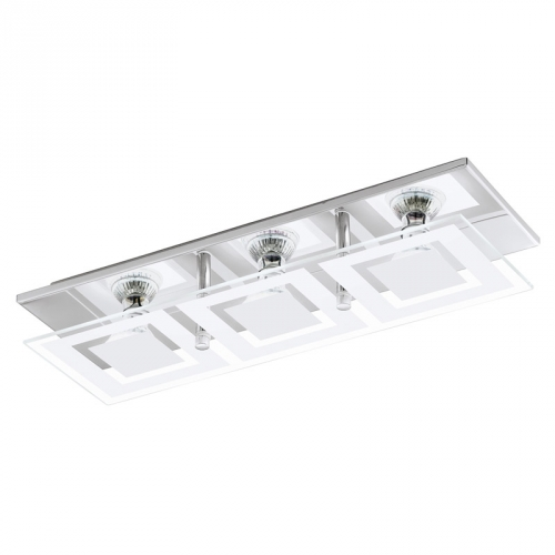 Eglo Design plafondspot Almana 94225 | 9002759942250